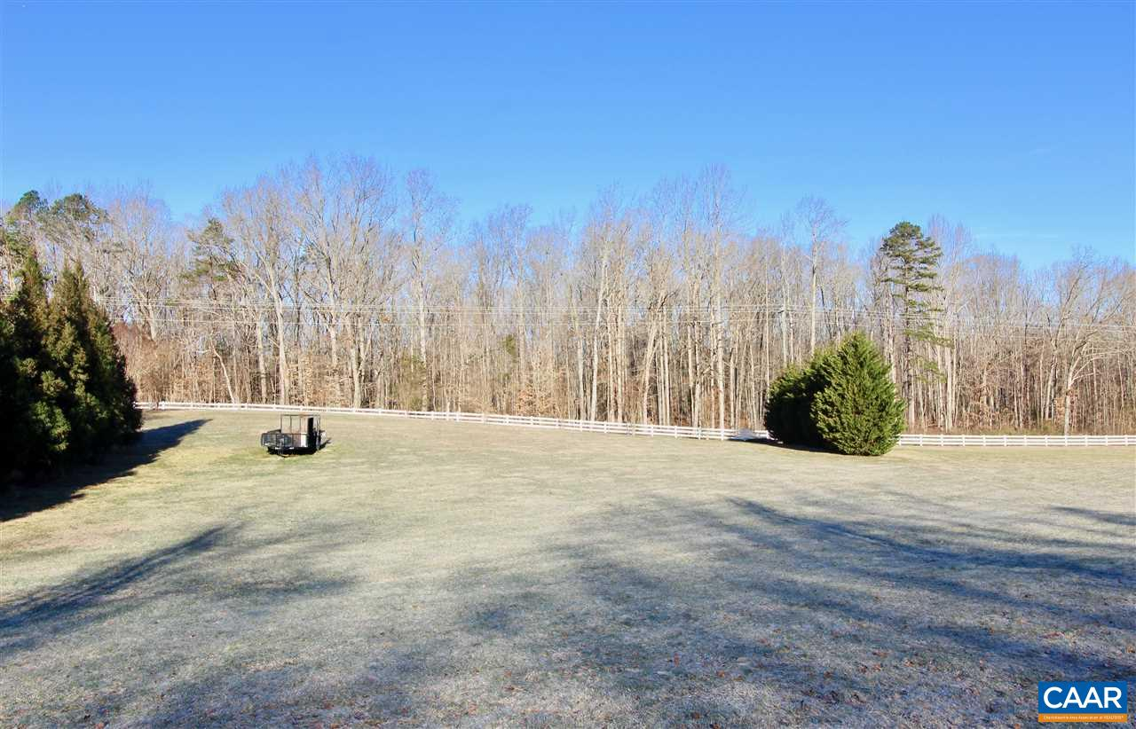 5802 WILLOW TREE CT, MINERAL, VA 23117