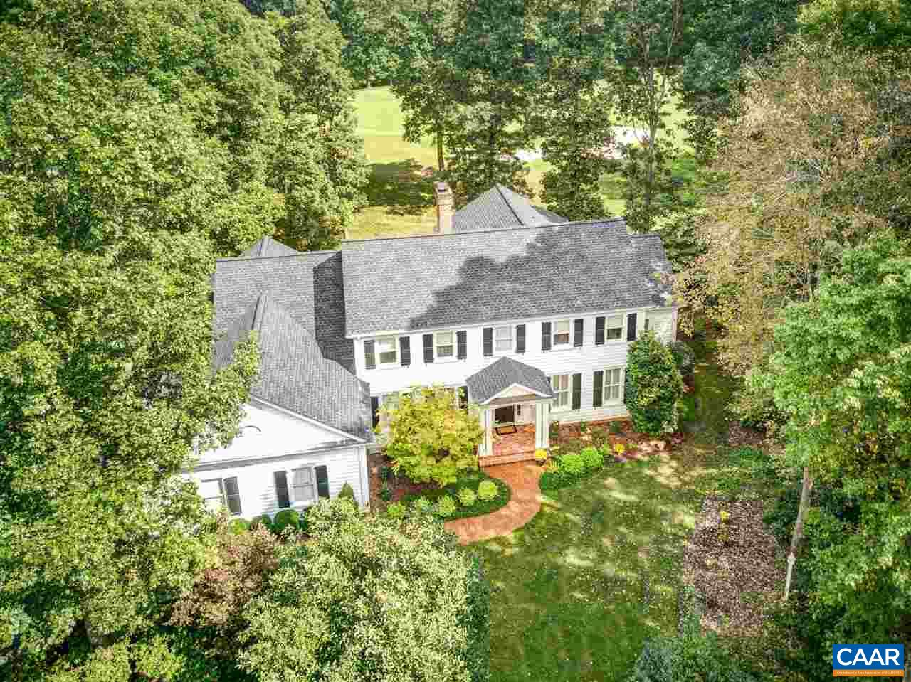 1555 ELGIN CT, KESWICK, VA 22947
