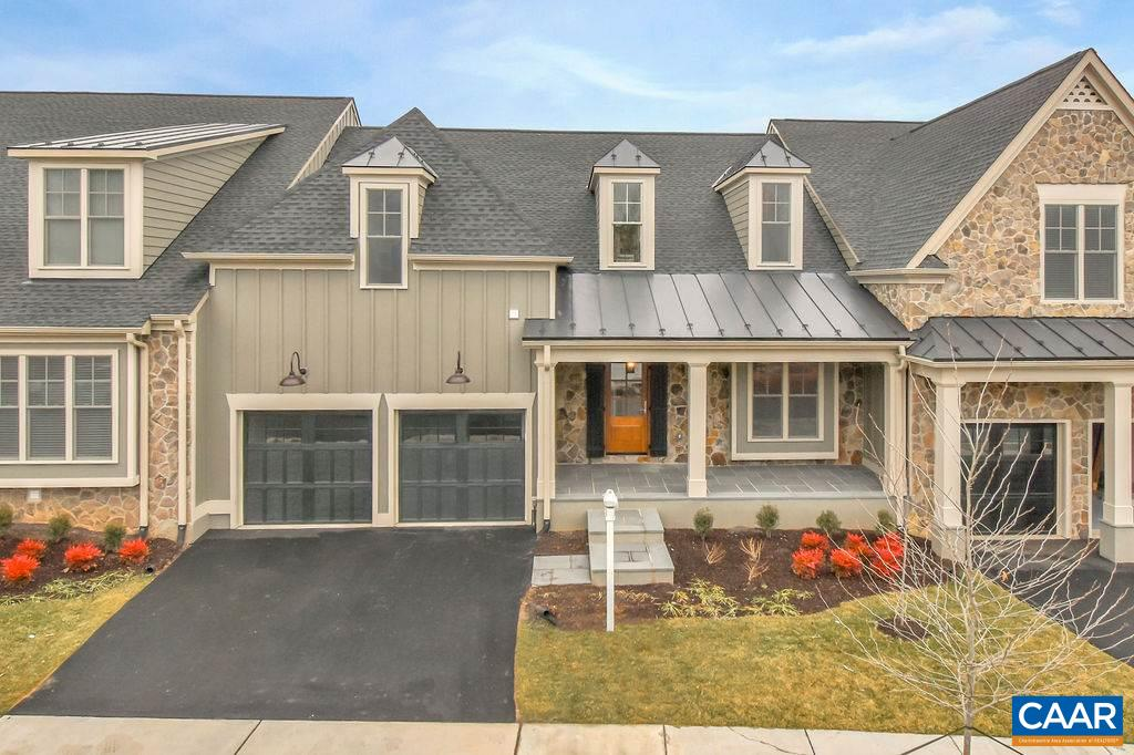 2506 OUT OF BOUNDS CT, CHARLOTTESVILLE, VA 22901