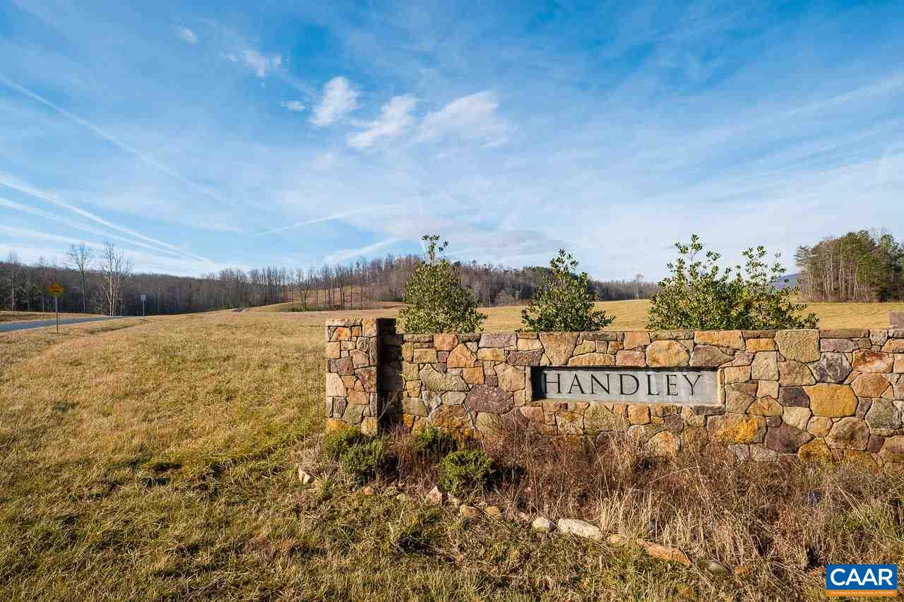 510 Handley Way Afton Virginia Single Family Homes For Sale Details