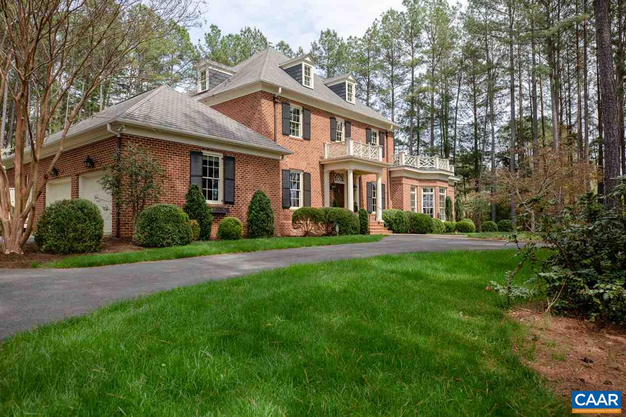 1985 PIPER WAY, KESWICK, VA 22947