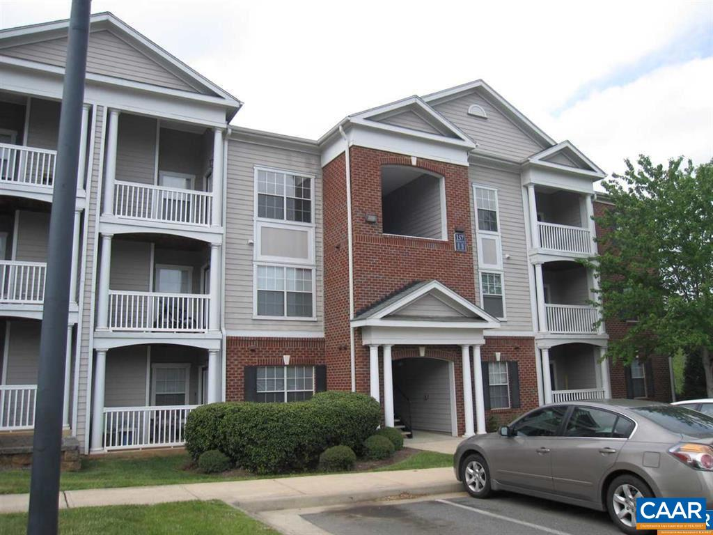 Nestled in Charlottesville, Virginia, Eagles Landing is a premier community, with a great mix of residents including students from nearby UVA and PVCC. This gated apartment community offers resort-style amenities and free shuttle transportation to local educational institutions.