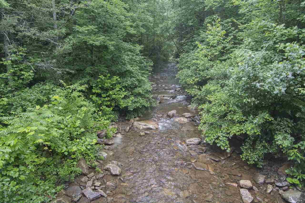 Lot 5 RABBITS FOOT RD, HINTON, VA 22831