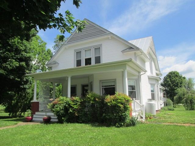 1631 STONYMAN RD, LURAY, VA 22835