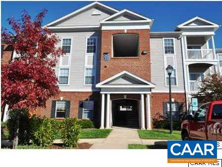 Nestled in Charlottesville, Va, Eagles Landing is a premier community, with a great mix of residents including students from nearby UVA and PVCC. This gated apartment community offers resort-style amenities and free shuttle transportation to local educational institutions. One bedroom, one bath now available!