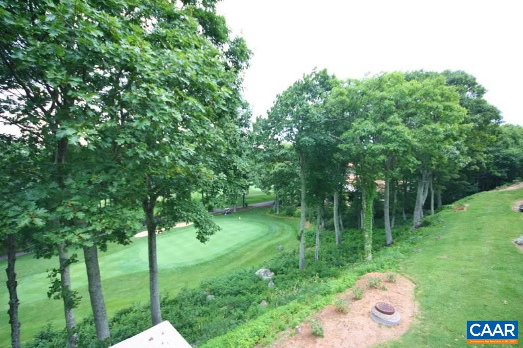 2060 STONE RIDGE CONDOS, WINTERGREEN RESORT, VA 22958