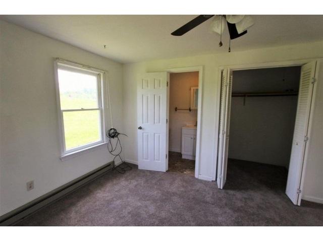 160 STONE BRANCH RD, STAUNTON, VA 24401