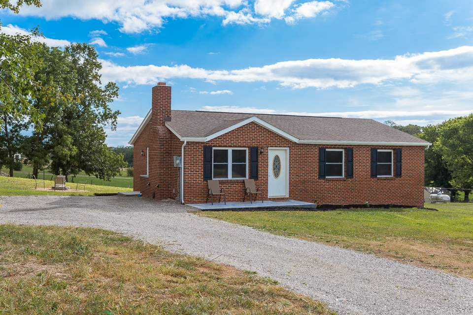 6996 GREEN HILL RD, LINVILLE, VA 22834