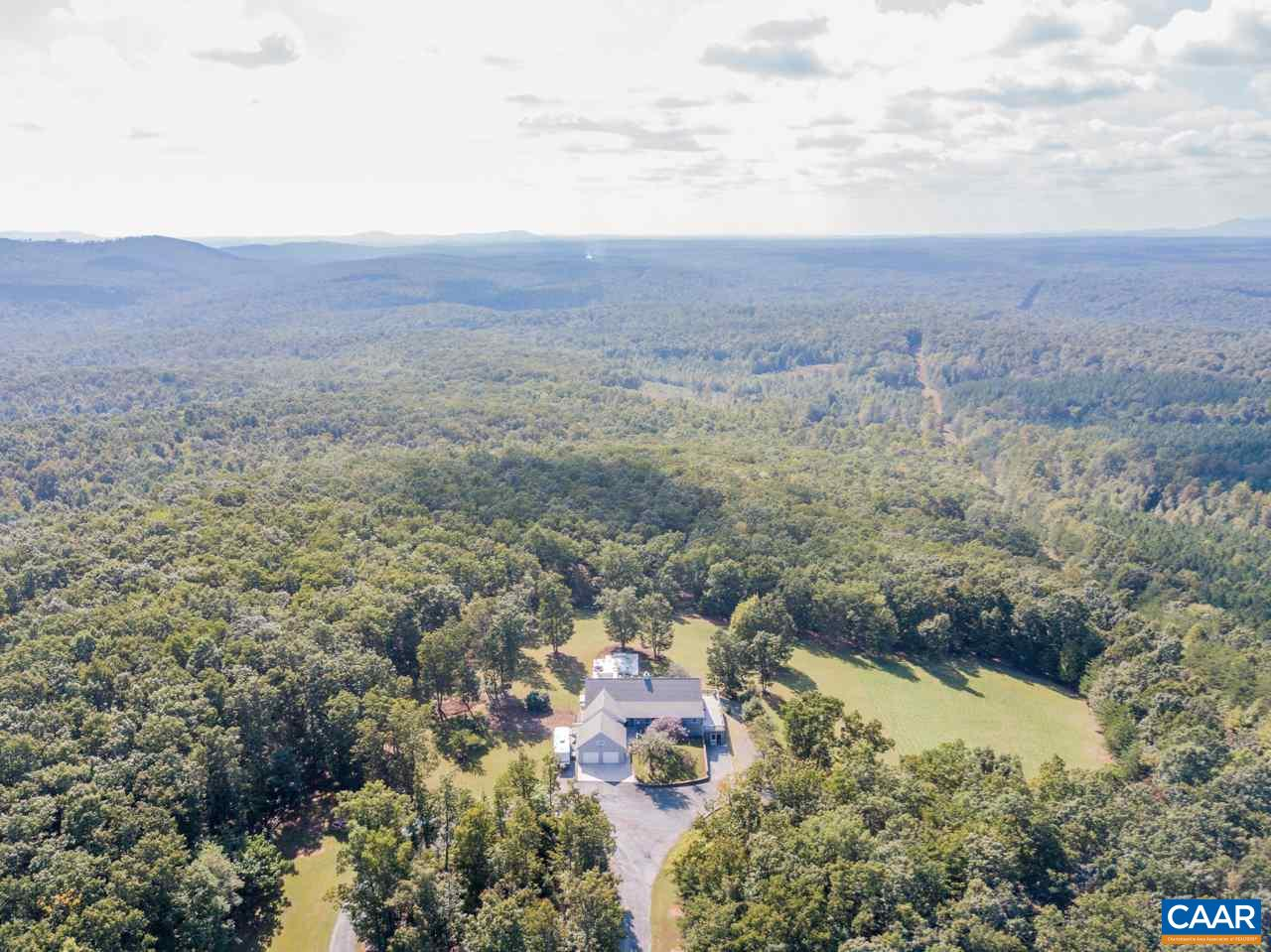 1798 EARLEY FARM RD, AMHERST, VA 24521