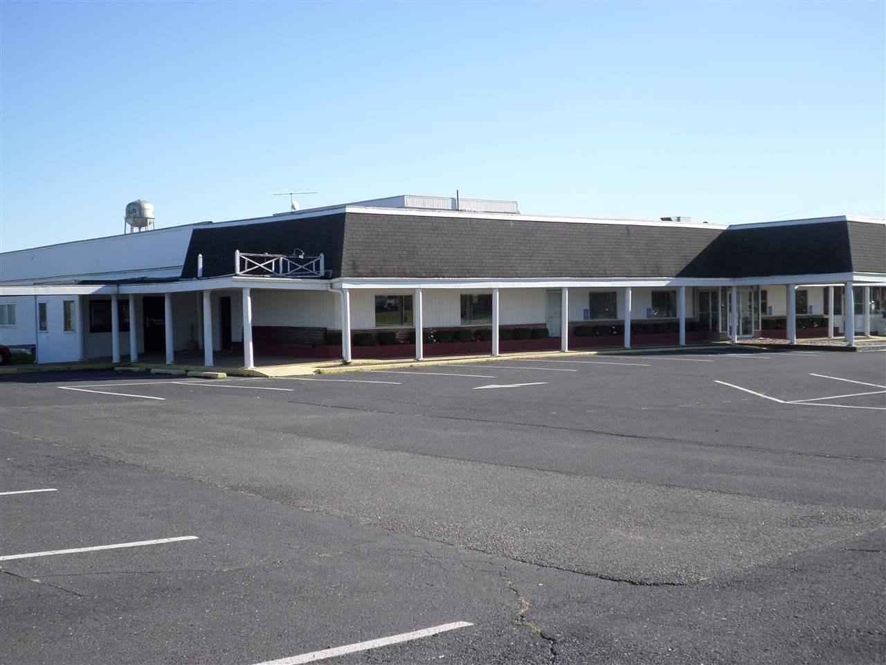 3190 SOUTH MAIN ST, HARRISONBURG, VA 22801