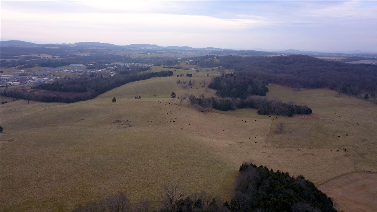 50 acres NORTH VALLEY PIKE, ROCKINGHAM, VA 22802