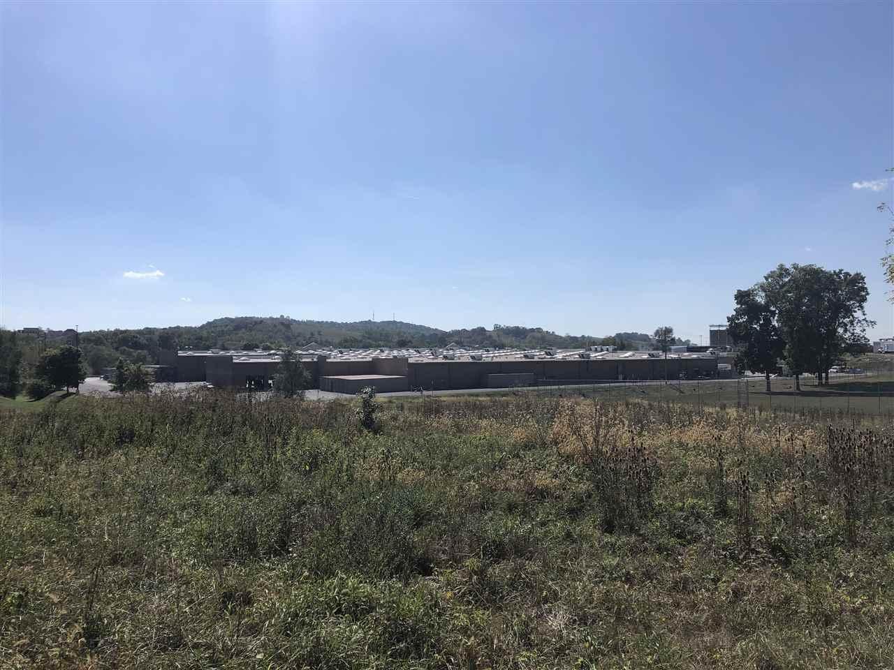 2 acres ERICKSON AVE, DAYTON, VA 22821