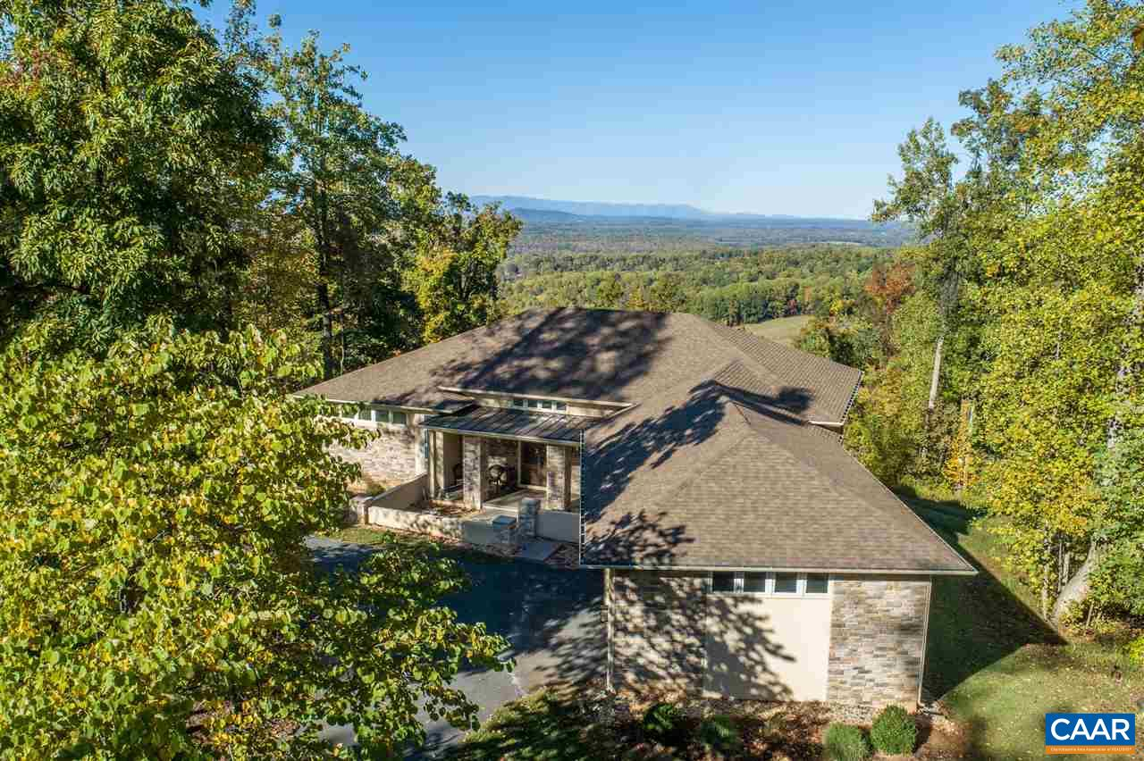 2441 SUMMIT RIDGE TRL, CHARLOTTESVILLE, VA 22911