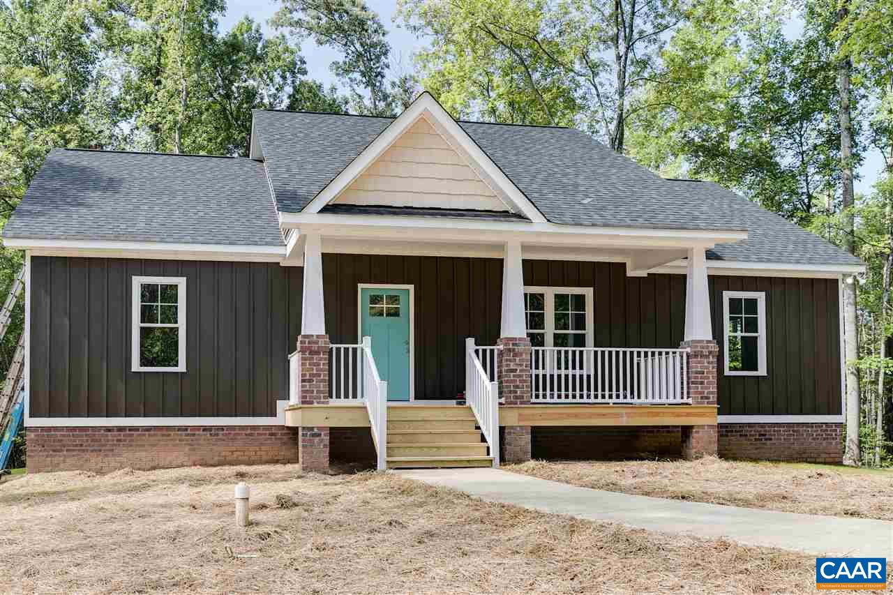6187 COMMUNITY HOUSE RD, COLUMBIA, VA 23038