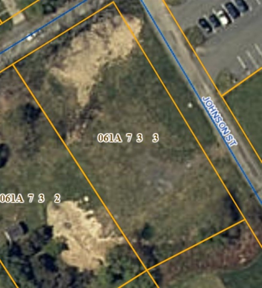 TBD E FIRST ST, CRAIGSVILLE, VA 24430