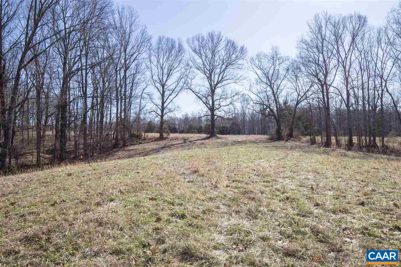 0 RIVER ROAD WEST, GOOCHLAND, VA 23063