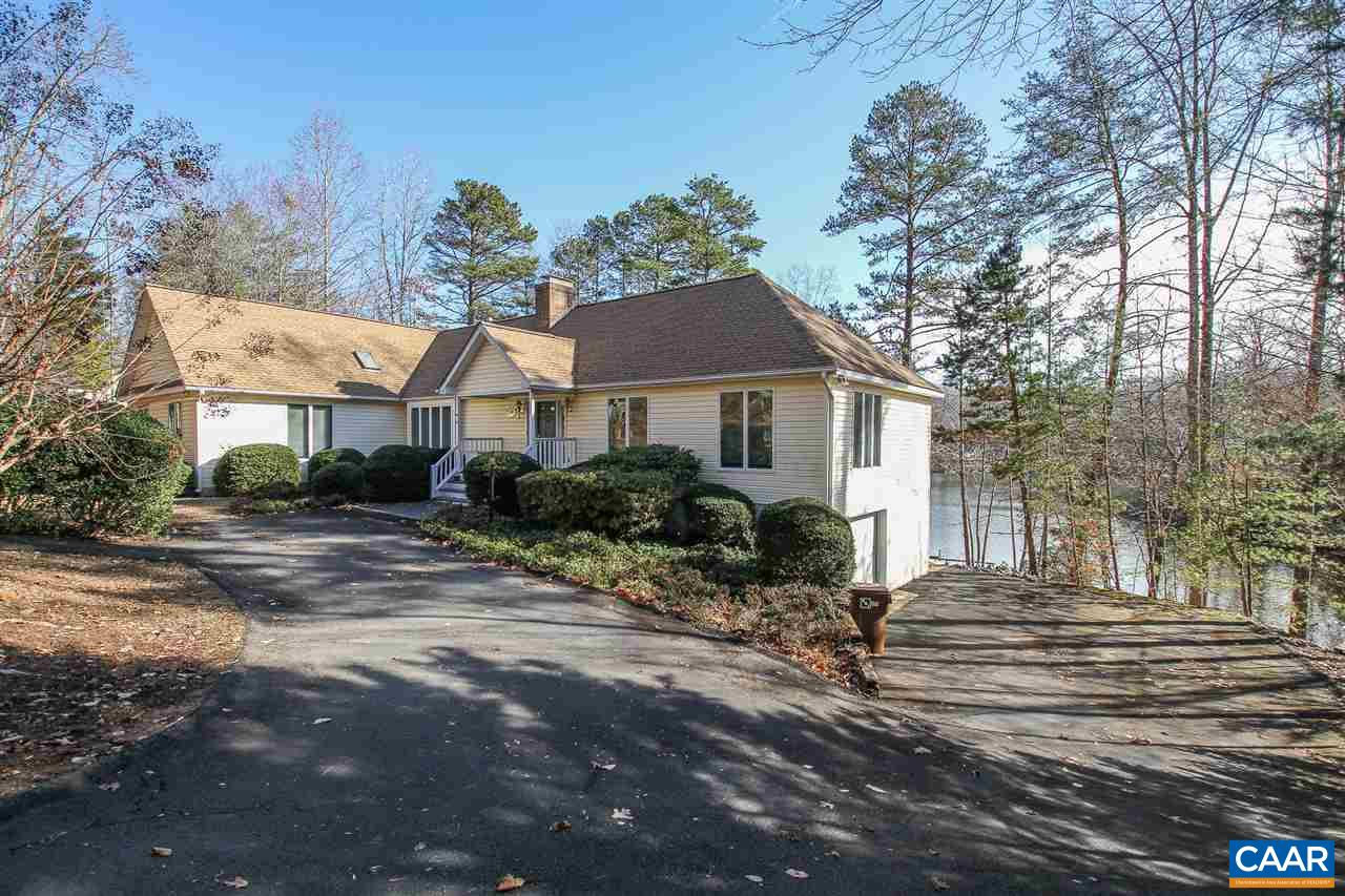 20 SHORTWOOD CIR, PALMYRA, VA 22963