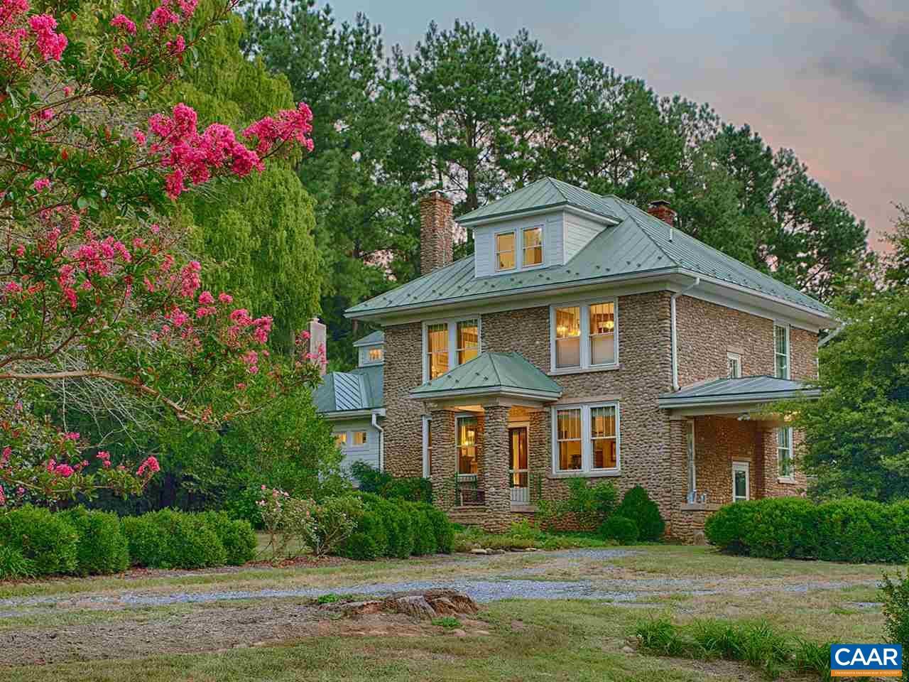 22 STRINGFELLOW LN, ARRINGTON, VA 22922