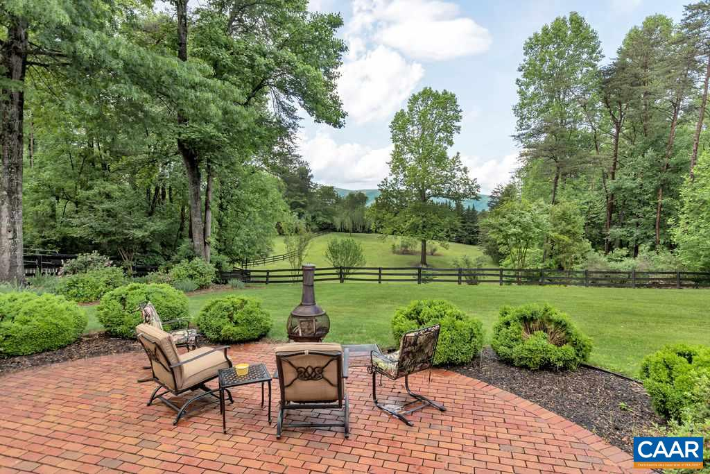 Residential For Sale In Charlottesville Virginia 601819