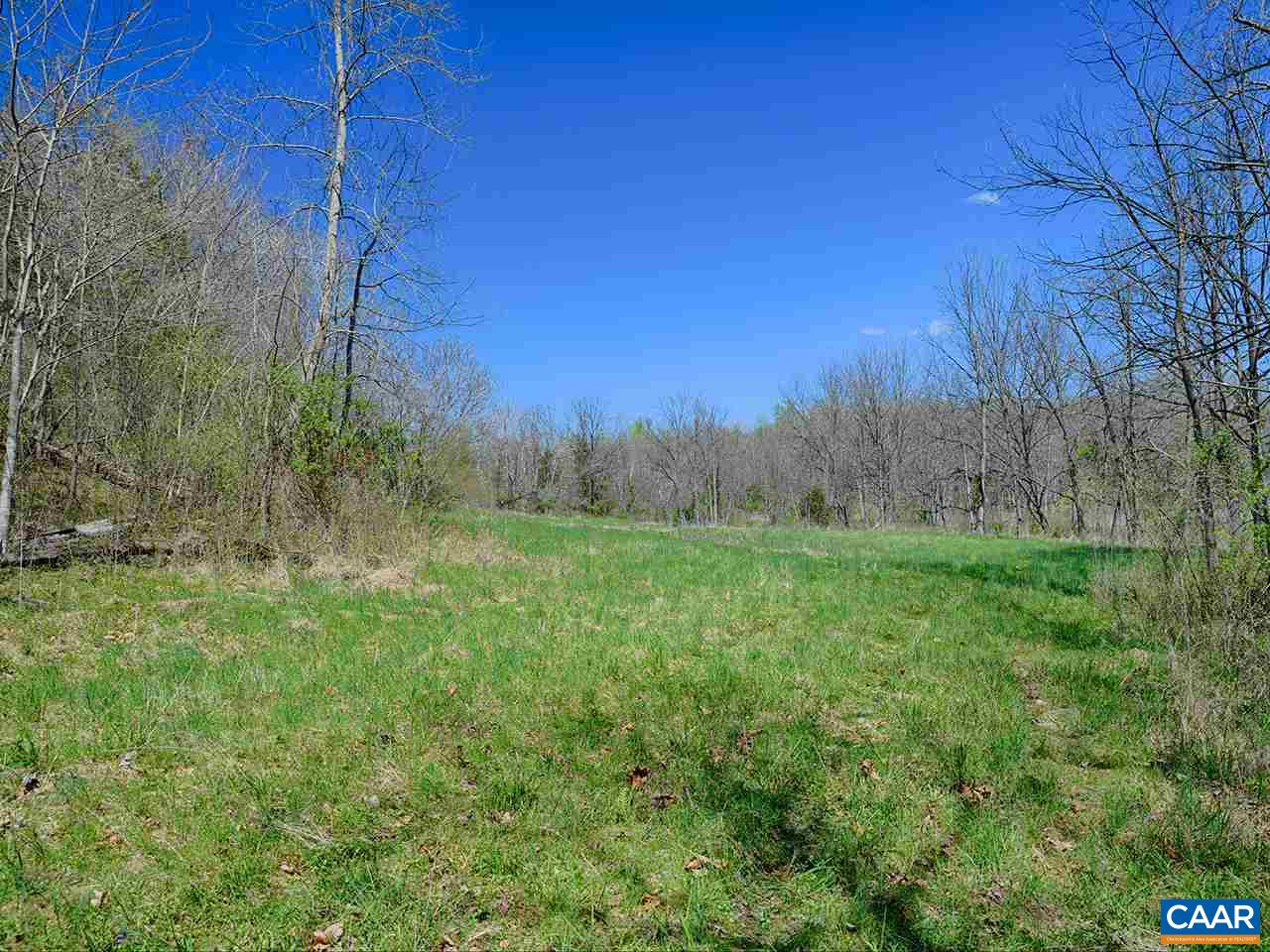 TBD COVE CREEK LN 9 & 10, FABER, VA 22938