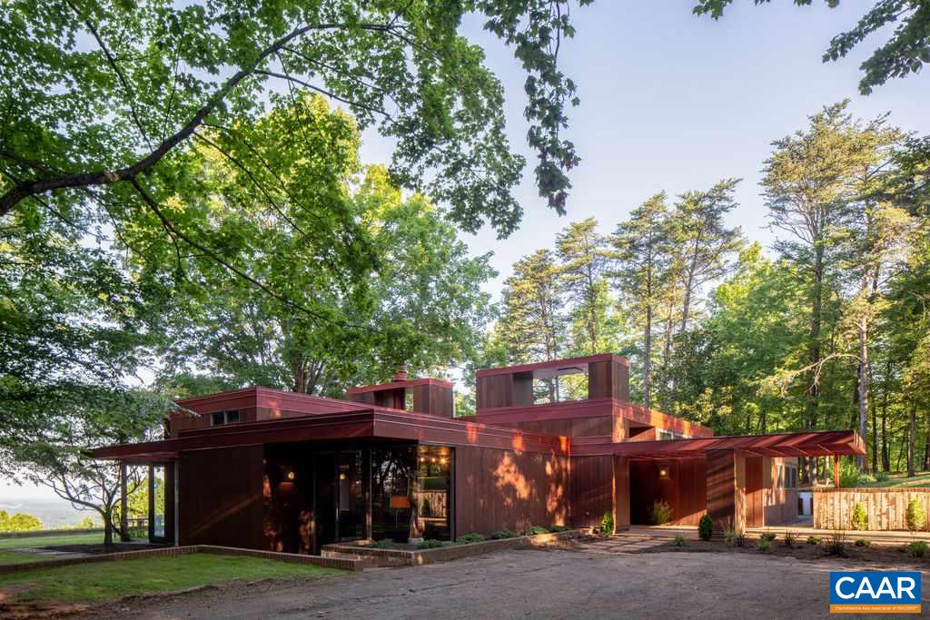 3722 FOSTERS BRANCH RD