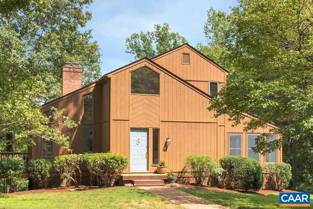 1903 STILLHOUSE RD, CHARLOTTESVILLE, VA 22901