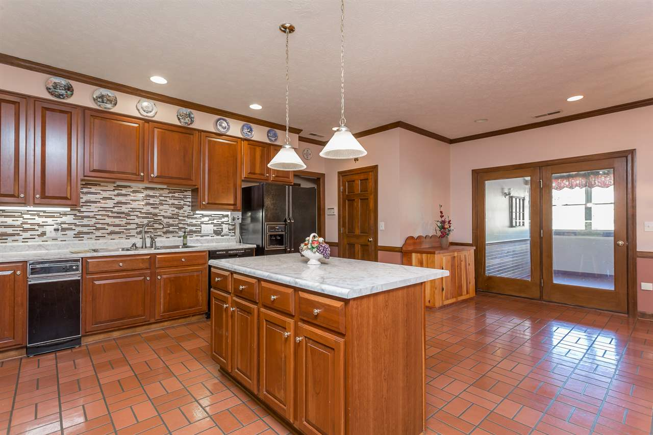 3399 LITTLE CALF PASTURE HWY