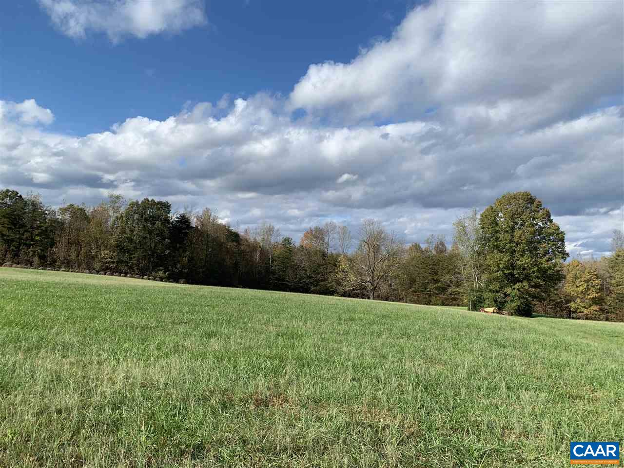62 W OLD MOUNTAIN RD, LOUISA, VA 23093
