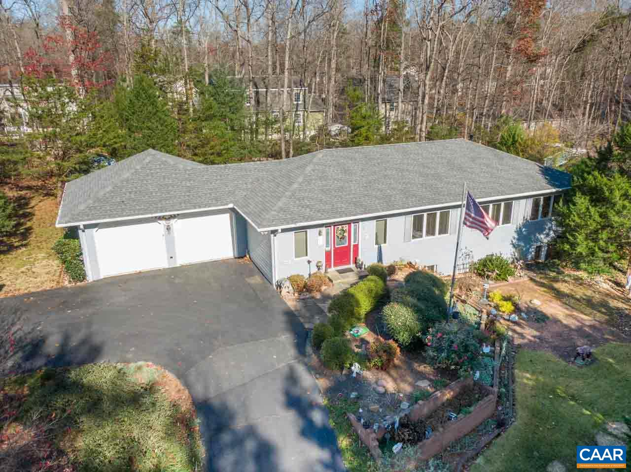 6 PATRIOT LN, PALMYRA, VA 22963