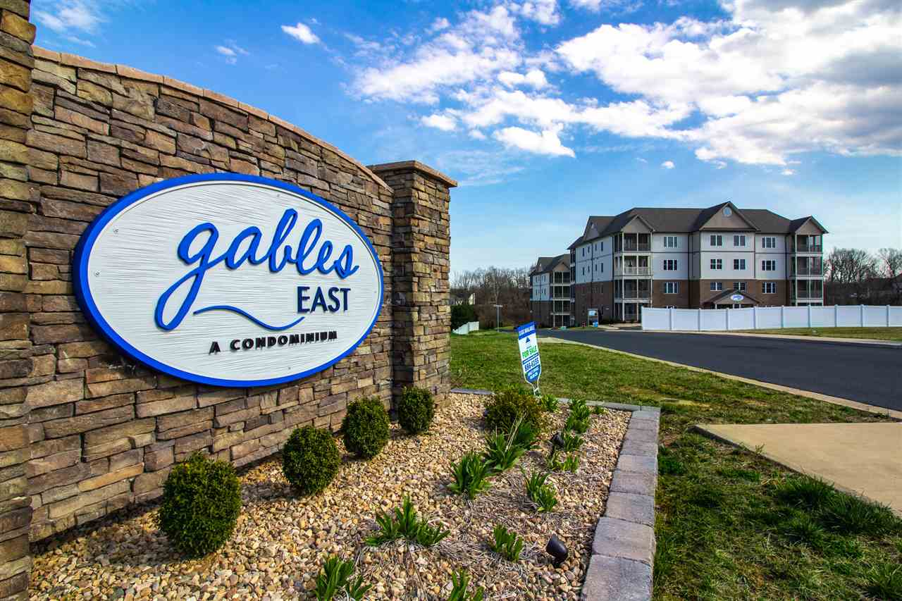 31 GABLES EAST WAY 102, FISHERSVILLE, VA 22939