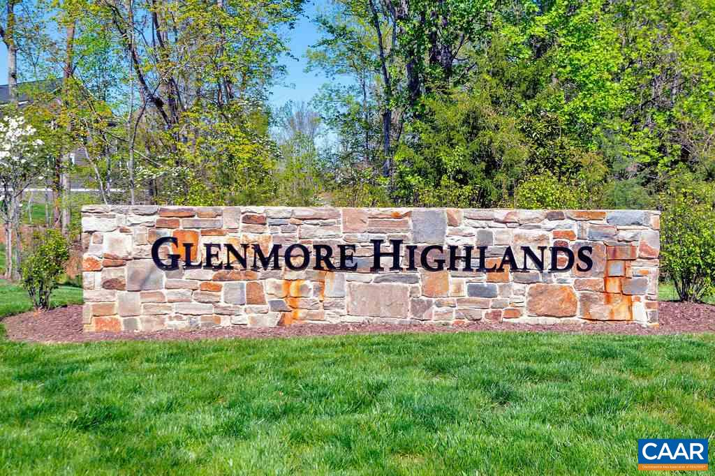 Craig Builders home in Glenmore