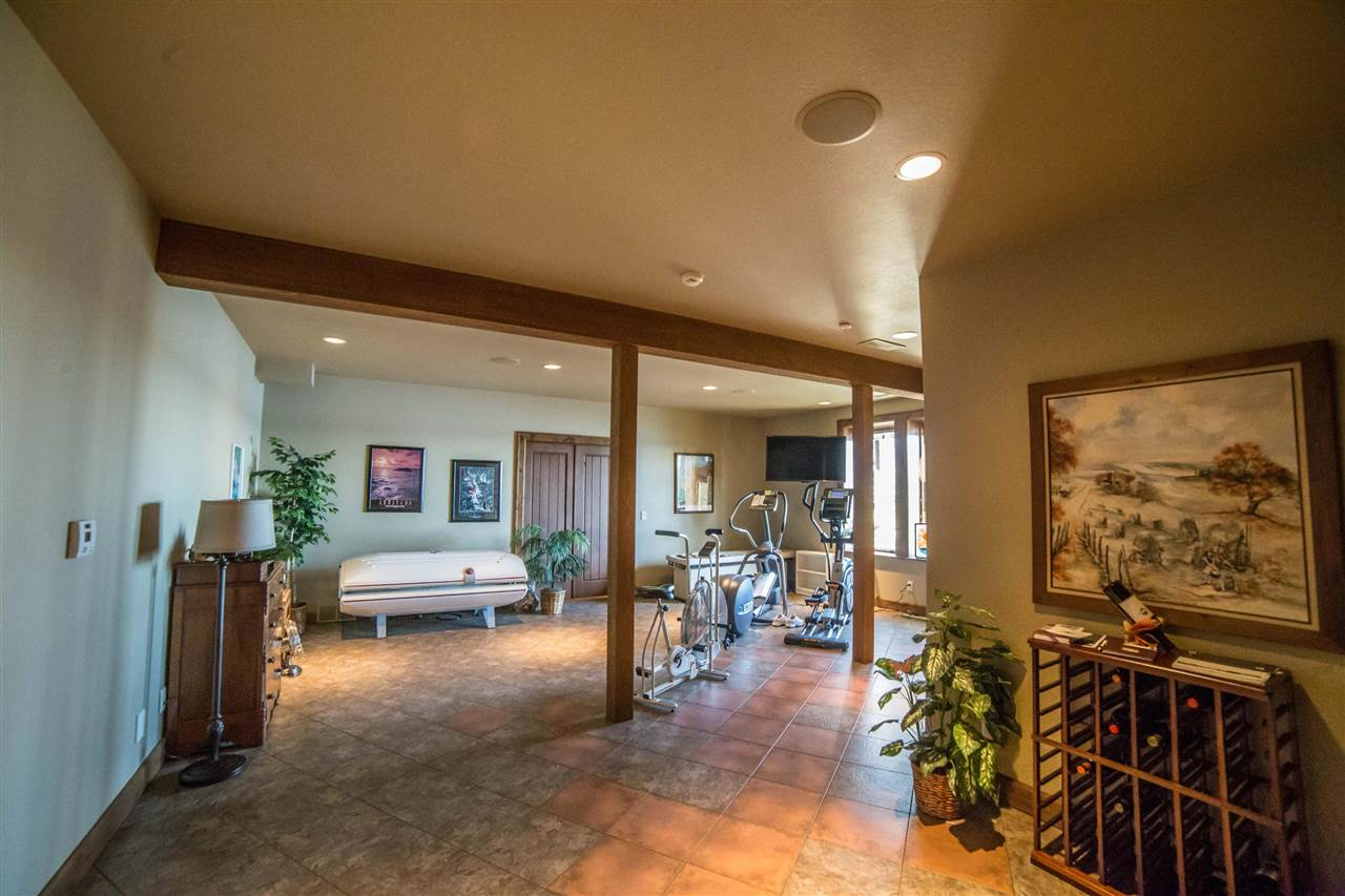 MLS# 170376 for Sale