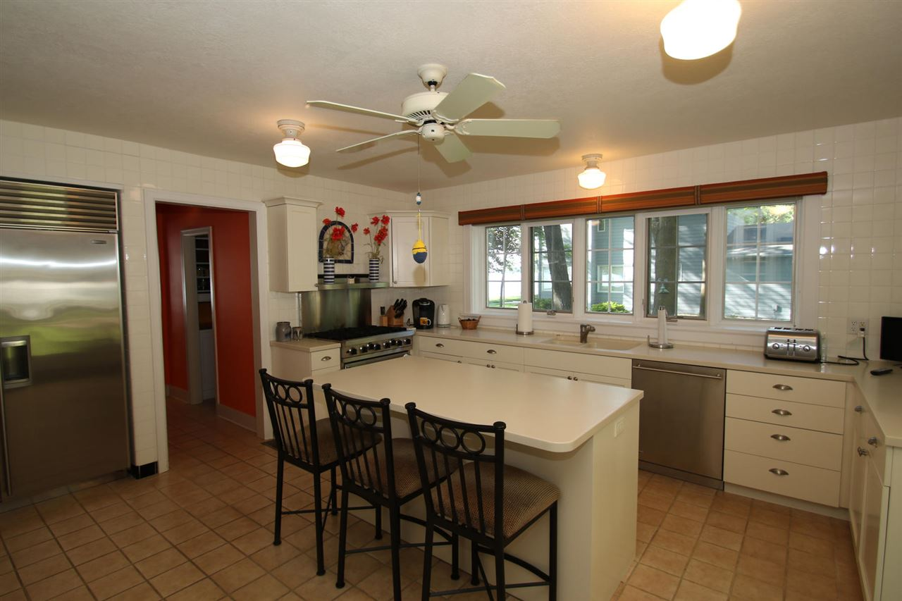 MLS# 170460 for Sale
