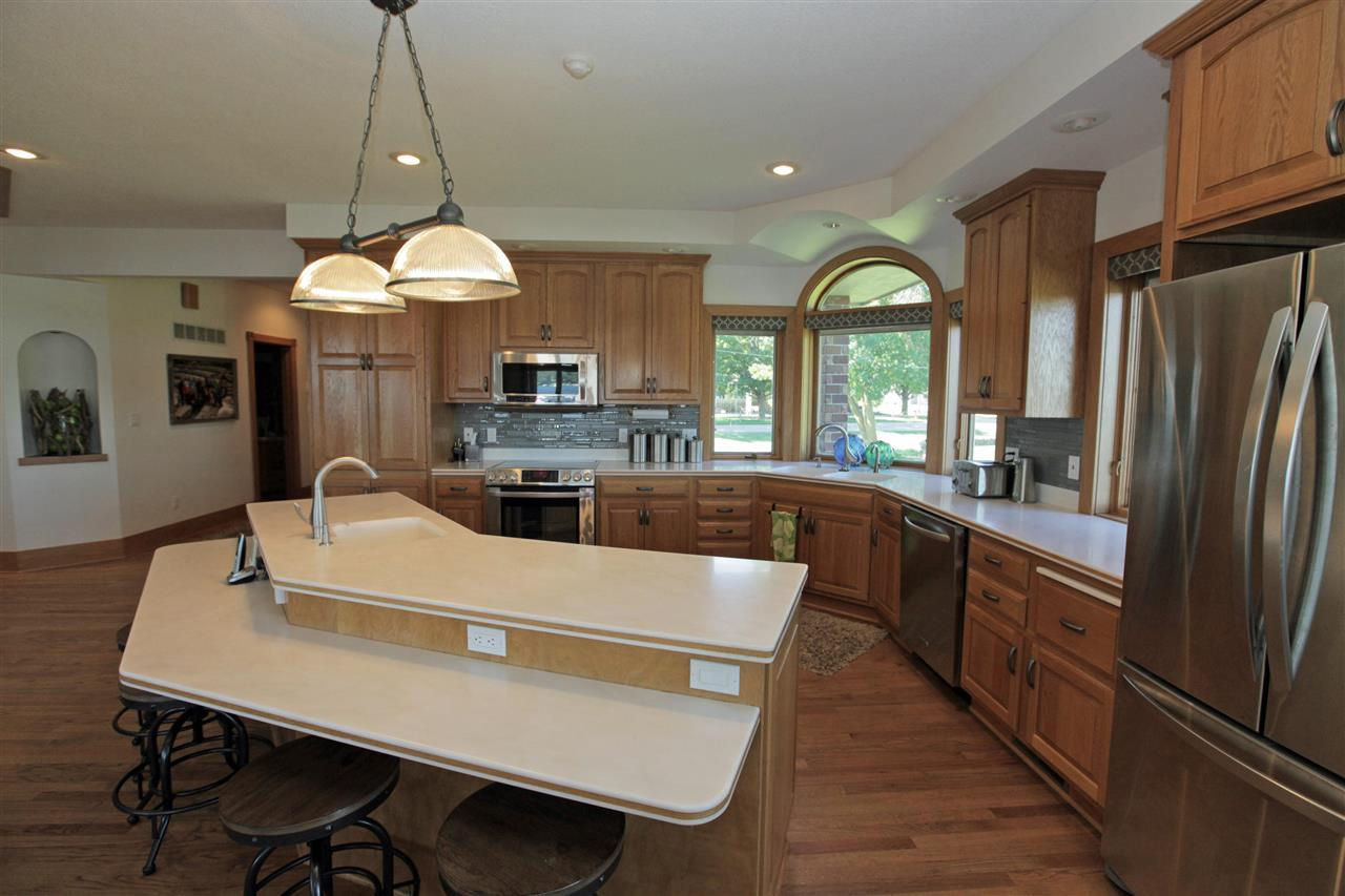 MLS# 170701 for Sale