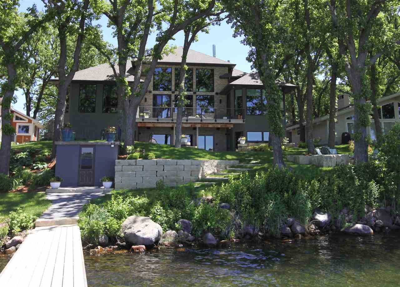 MLS# 170794 for Sale