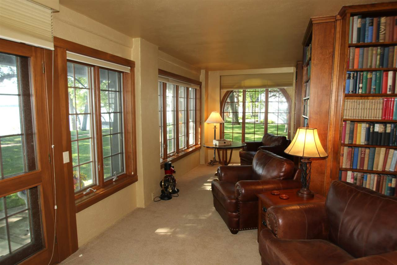 Homes For Sale at Prairie