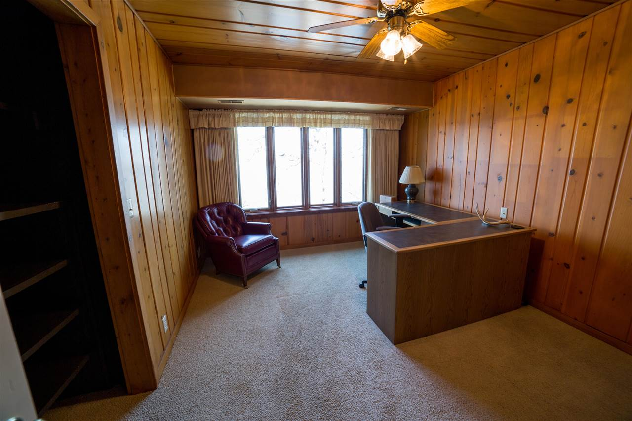 MLS# 180378 for Sale