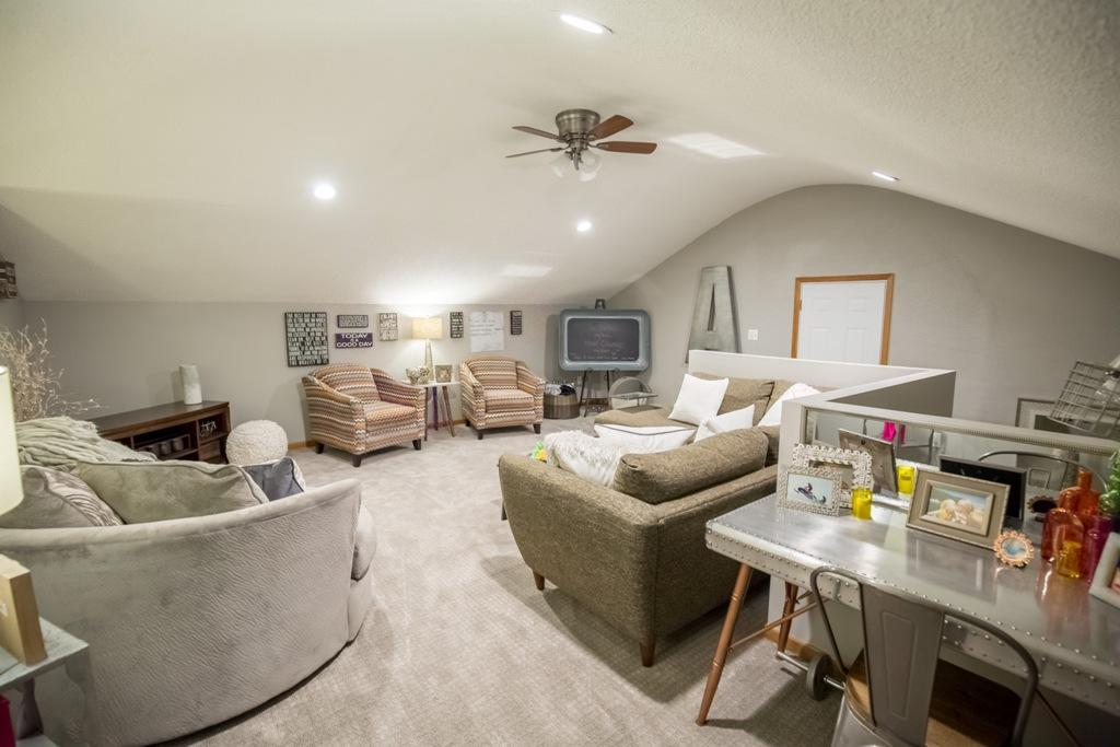 MLS# 180896 for Sale