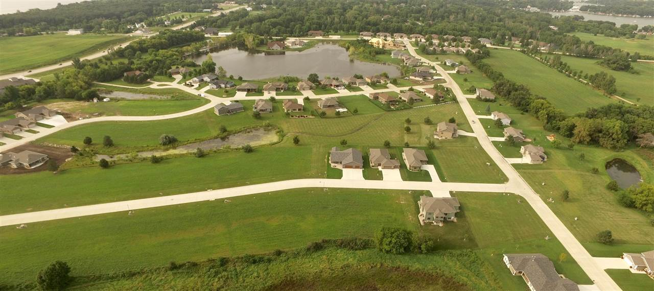 MLS# 181384 for Sale