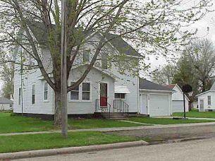 108 Church Street, Royal, IA 51357