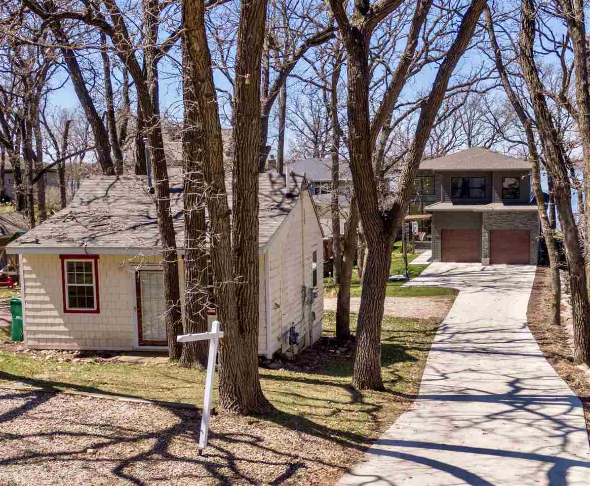 MLS# 190252 for Sale