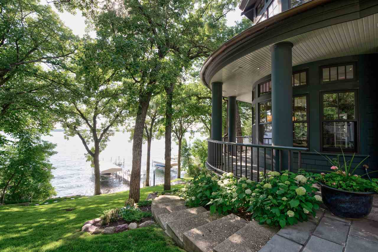 MLS# 191095 for Sale