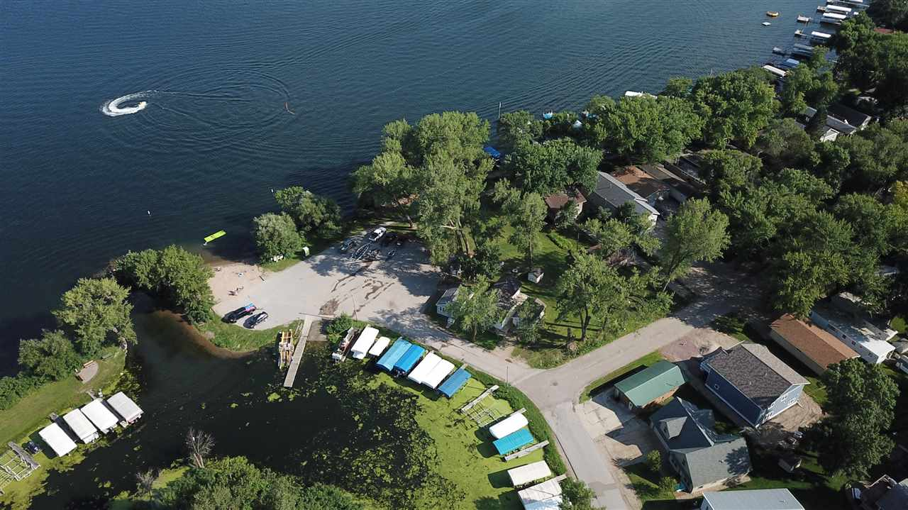 MLS# 191150 for Sale