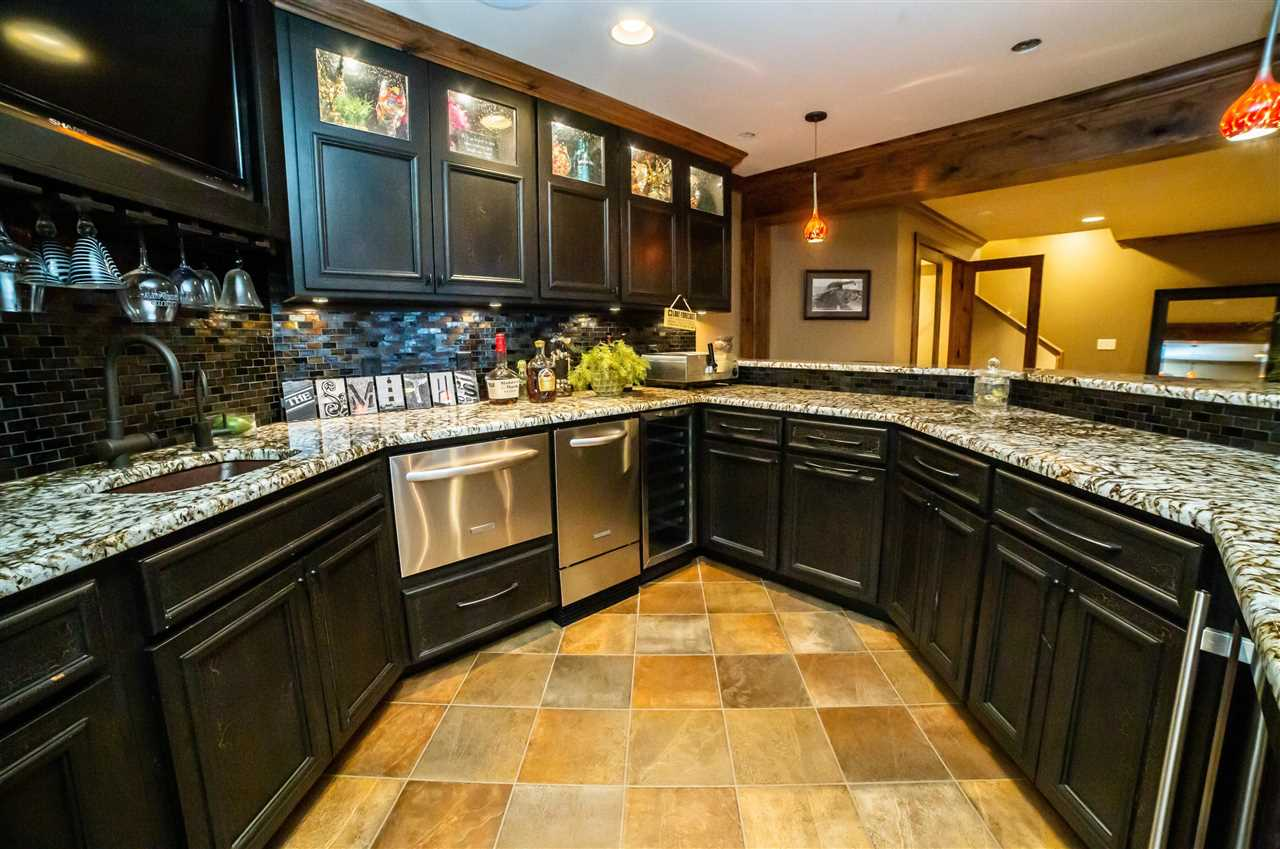 Homes For Sale at 182nd