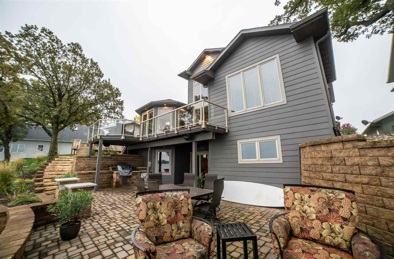 MLS# 191589 for Sale