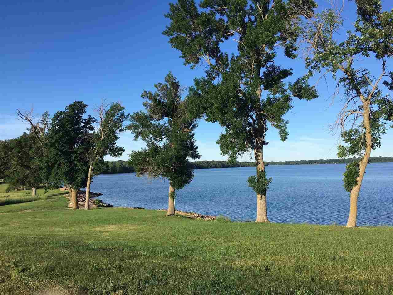 72583 Lake View DR.  Loon Lake #10, Jackson, MN 56143