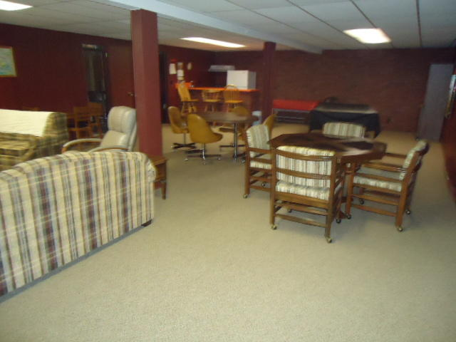 MLS# 191930 for Sale