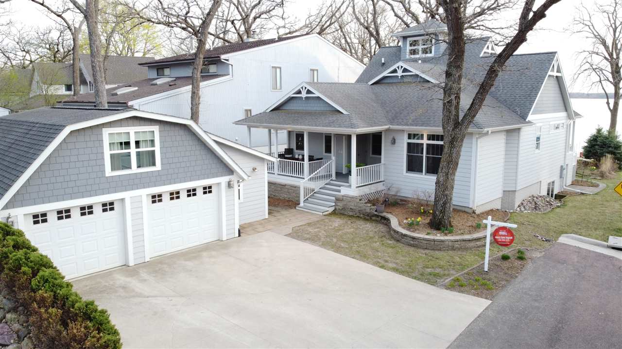 MLS# 200129 for Sale