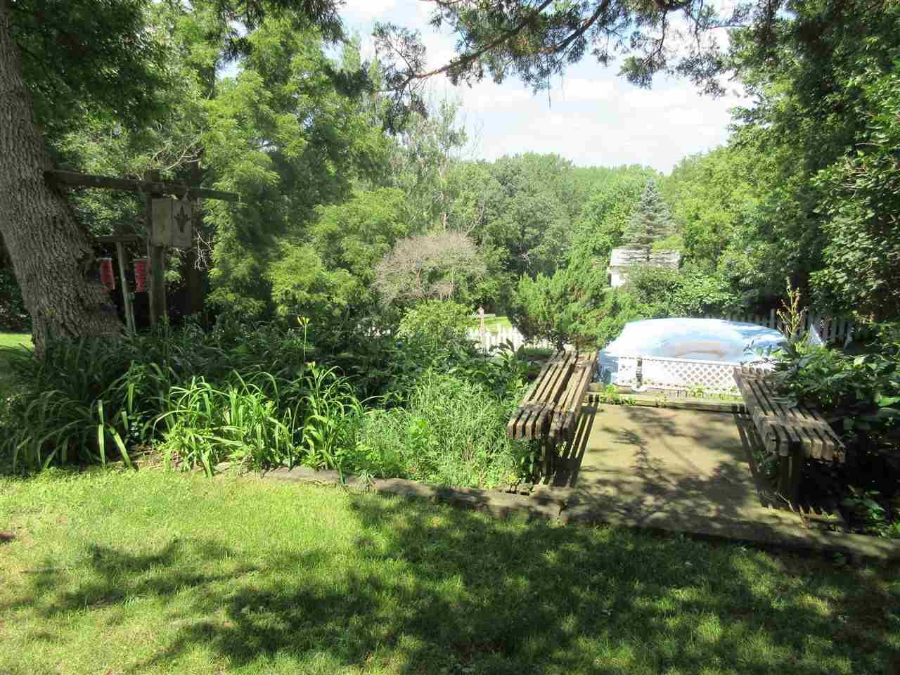 Homes For Sale at Nebraska