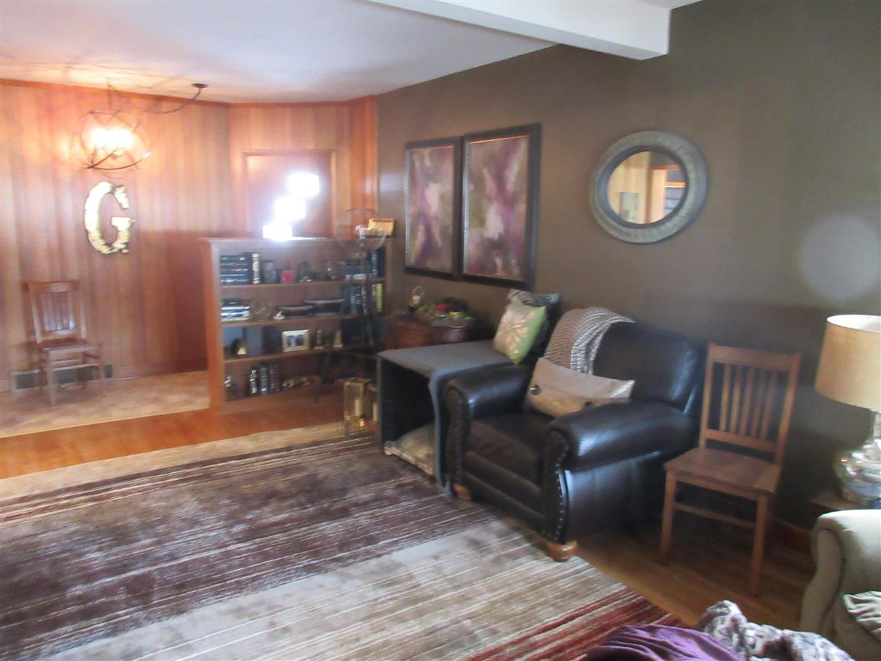 MLS# 200214 for Sale